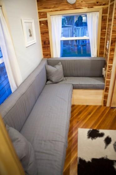 tiny-midwest-tiny-house-05-400x600