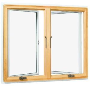Adieu fran ais fen tre psetits tissus pour rideaux vous for Anderson casement windows