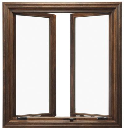 andersen wood casement window sizes adieu franais fentre psetits tissus pour rideaux vous tes trop