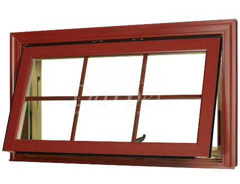 Adieu français fenêtre psetits tissus pour rideaux. Vous ...