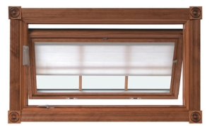 pella-awning-window