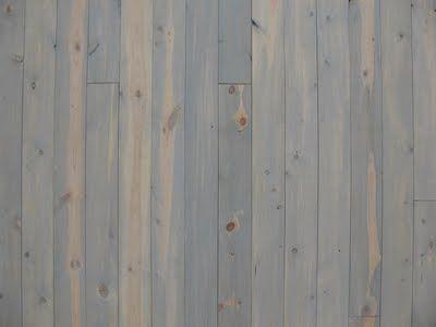 Beetle Kill Blues Tinyhouse43 S Building Blog