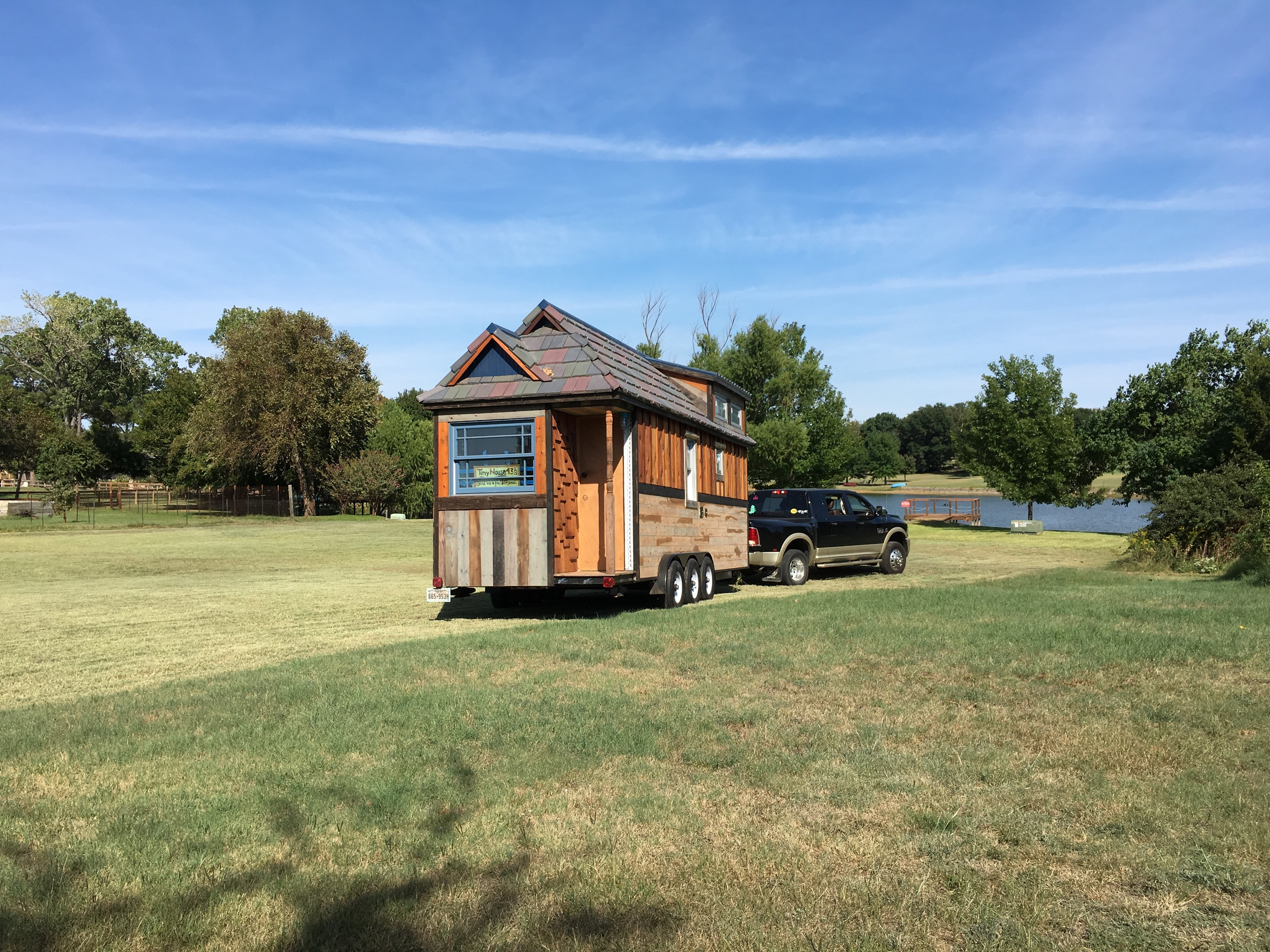 Tiny Travel Trailers Most In demand Home Design